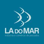 La do Mar