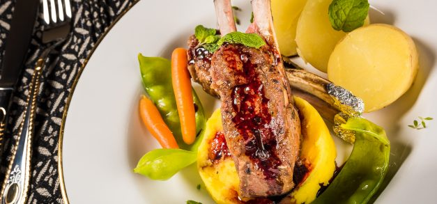 L'École Brasil chega a Fortaleza: conheça a nova proposta gastronômica