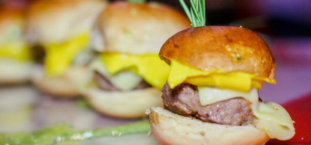 Oktoberfora realizará aulas show com chefs