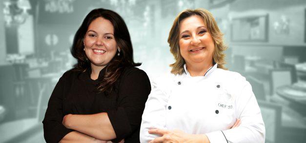 Chefs do Bem: projeto alia alta gastronomia e amor ao próximo