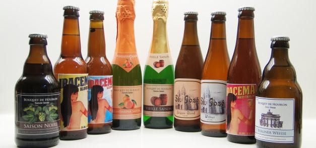 Curso de Cerveja Artesanal Caseira realiza XIII edição