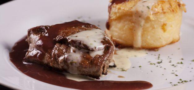 Fortaleza Restaurant Week acontece de 9 a 22 de novembro