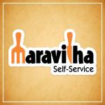 Maravilha Self Service