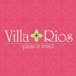 Villa Rios