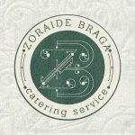 Zoraide Braga Catering