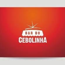 Bar do Cebolinha