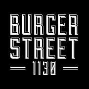 Burger Street 1130