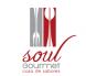 Soul Gourmet
