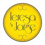 Bar Teresa & Jorge