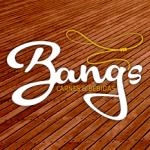 Bangs