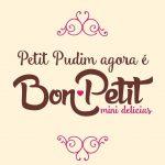 Bon Petit