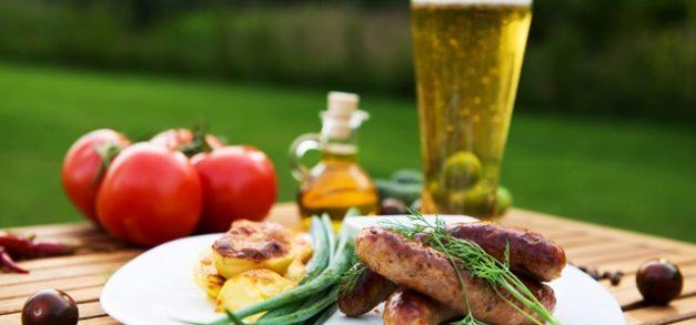 Cerveja e panetone: como harmonizar?