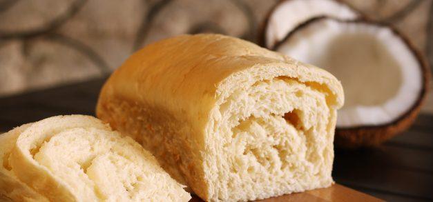 Speciale Pães Artesanais traz linha de pães recheados para a Páscoa