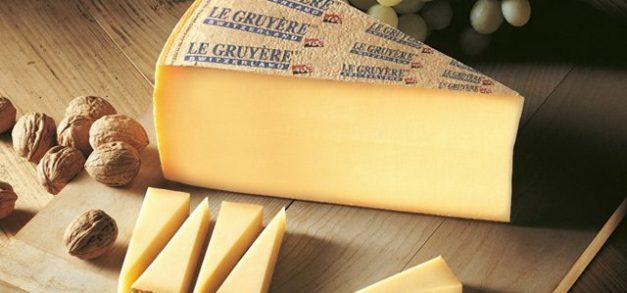 World Cheese Awards 2015 escolheu melhor queijo do planeta