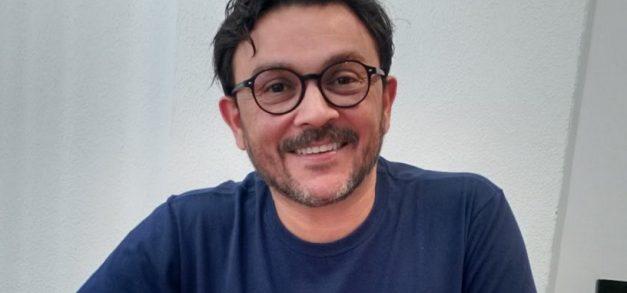 Karliano Pereira: alquimia dos pães e o toque do rosmarino