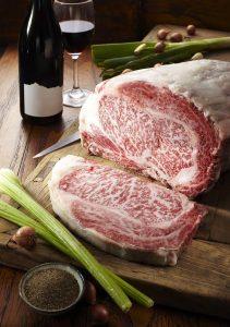 Kobe Beef é considerada a carne bovina mais saborosa do planeta