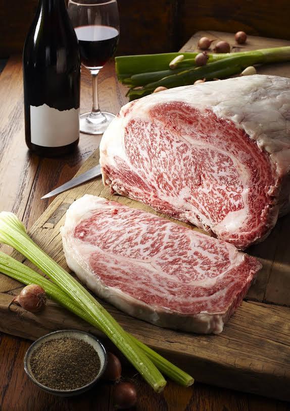 Você conhece o Kobe Beef?