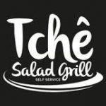 Tchê Salad Grill