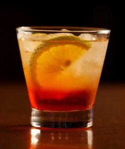 drink Aperol