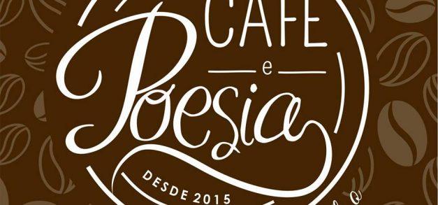 Café e Poesia