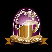 Chopp do Bixiga