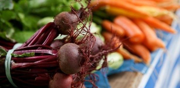 Iguatemi promove feira de orgânicos aos sábados durante este mês