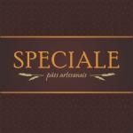 Speciale Pães Artesanais