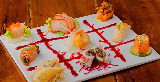 Começa nesta semana a 14ª edição da Fortaleza Restaurant Week