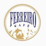 Ferreiro Café