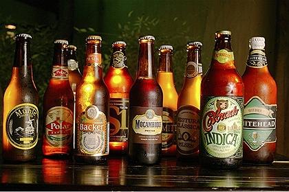 Oktober Extra traz promoção em mais de 80 rótulos de cervejas