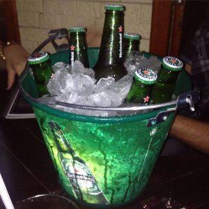 Boozers Pub