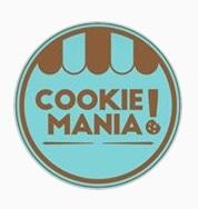Cookie Mania Brasil