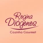 Regina Diógenes