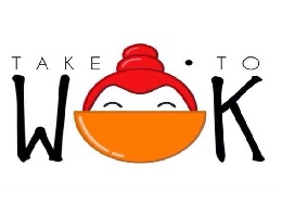 Take To Wok