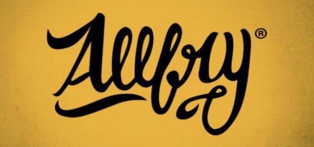 Allfry