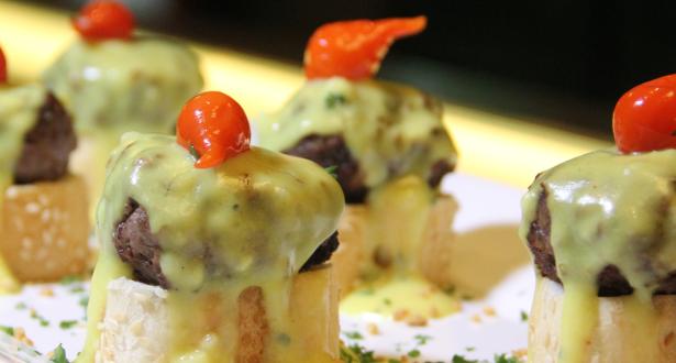 Menu Gourmet: descontos de até 50% nos melhores restaurantes e bares de Fortaleza