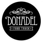 Donadel Burger Shop
