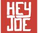 Hey Joe