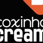Coxinha Cream