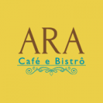 Ara Café Bistrô
