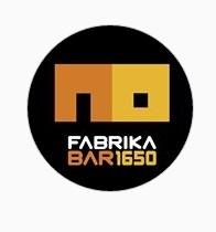 Fabrika Bar