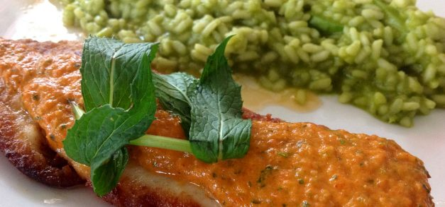 Life Menu: uma experiência gastronômica saborosa e saudável no Misaki Restaurante