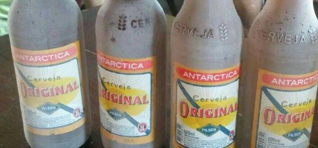 Cerveja gelada em Fortaleza: onde encontrar neste sábado?