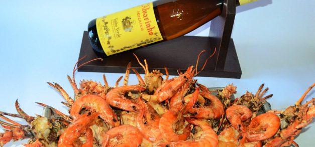 João do Bacalhau é dica para bom jantar português