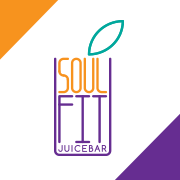 Soul Fit Juice Bar