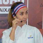 Gisela Abrantes