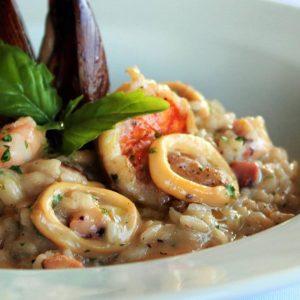 La Bella Italia promove seu quarto jantar harmonizado
