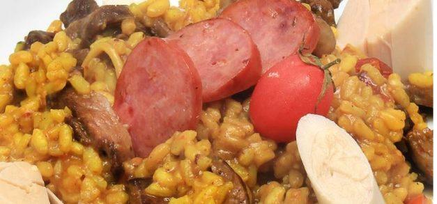 Almoço, lanche ou jantar: veja as opções da praça de alimentação do Iguatemi
