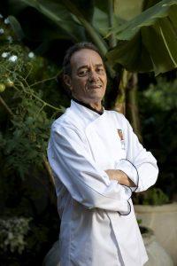 Beto Pimentel