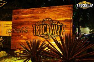 Truckville Food Park